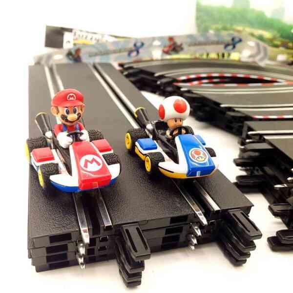 CArerra staza Mariokart (4)  CArerra staza Mariokart (1)  CArerra staza Mariokart (2)  CArerra staza Mariokart (3)