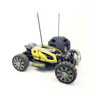 Lego-RC-auto-na-daljinski-Dirt-Chrusher-1