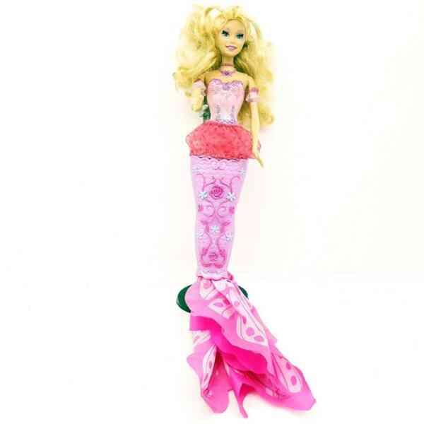 Mattel-Barbie-Fairytopia-Elina-1