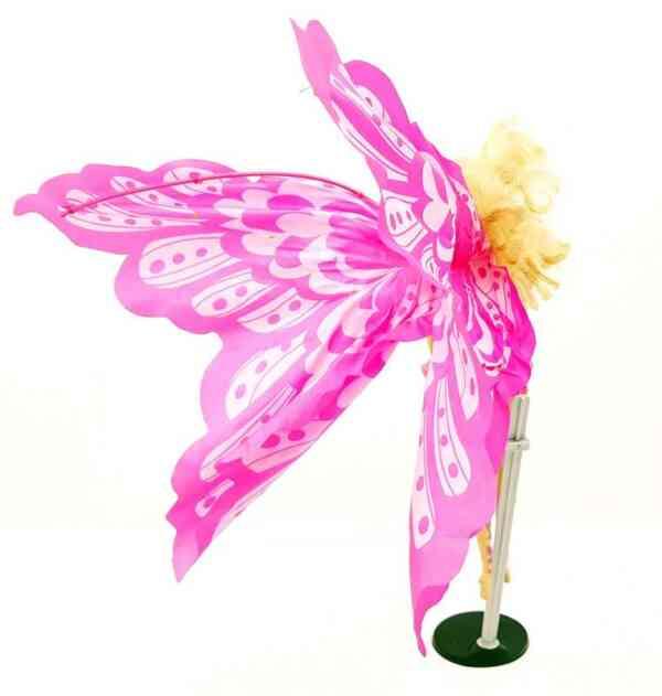 Mattel-Barbie-Fairytopia-Elina-2