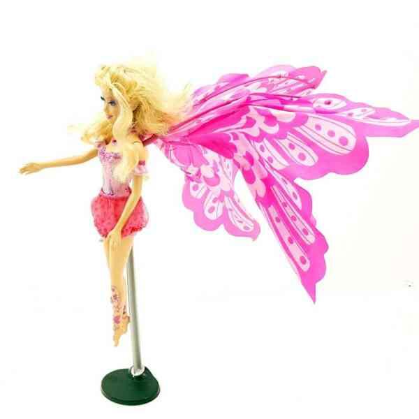 Mattel-Barbie-Fairytopia-Elina-3