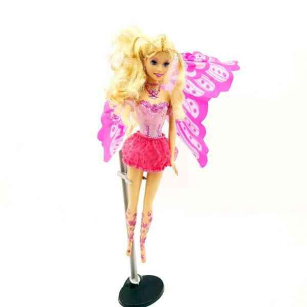 Mattel-Barbie-Fairytopia-Elina-4