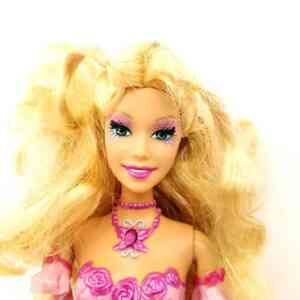 Mattel Barbie Fairytopia Elina (5)||Mattel Barbie Fairytopia Elina (1)||Mattel Barbie Fairytopia Elina (2)||Mattel Barbie Fairytopia Elina (3)||Mattel Barbie Fairytopia Elina (4)