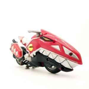 Motor Power Ranger crveni (2)||Motor Power Ranger crveni (1)||Motor Power Ranger crveni (3)