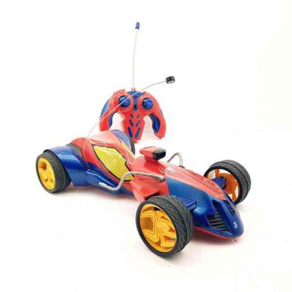 Spider-Man-auto-na-daljinski-1