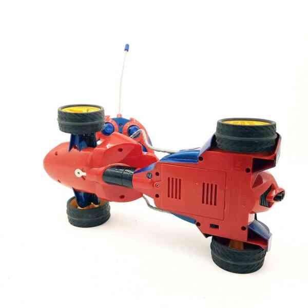 Spider-Man-auto-na-daljinski-2