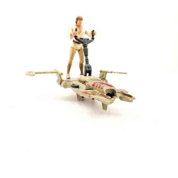 Star-Wars-Desert-Sport-Skiff-vozilo-sa-Luke-Skywalker-Figurom-1