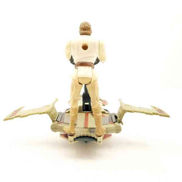 Star-Wars-Desert-Sport-Skiff-vozilo-sa-Luke-Skywalker-Figurom-3