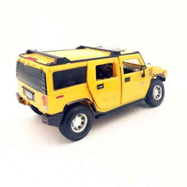 Transformers-dzip-Hammer-robot-3