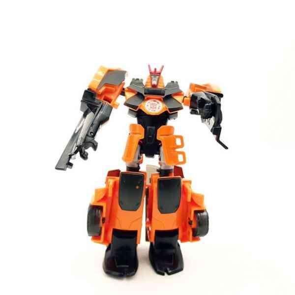 Trasnsformers-1
