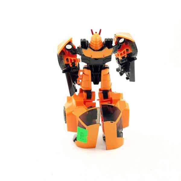 Trasnsformers-5