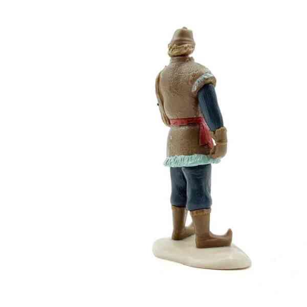 Figura-Kristor-Frozen-Ledeno-kraljevstvo-1