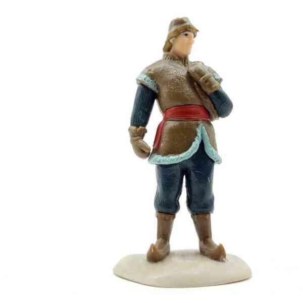 Figura Kristor Frozen Ledeno kraljevstvo (2)  Figura Kristor Frozen Ledeno kraljevstvo (1)  Figura Kristor Frozen Ledeno kraljevstvo (3)