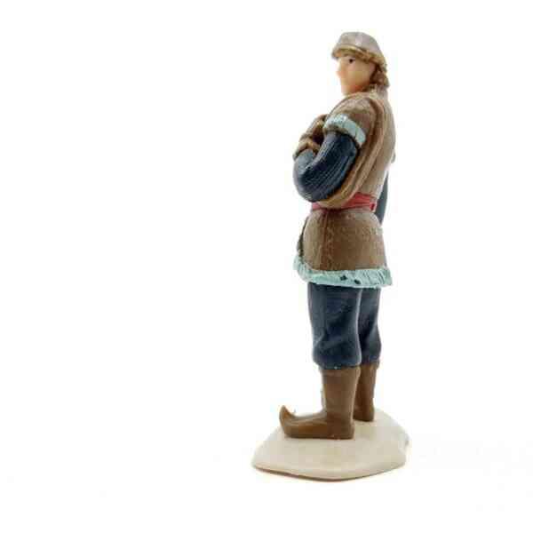 Figura-Kristor-Frozen-Ledeno-kraljevstvo-3