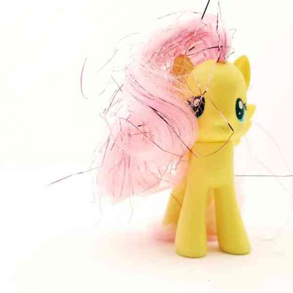 Konj MLP My Little Pony (2)||Konj MLP My Little Pony (3)||Konj MLP My Little Pony (1)