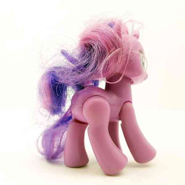 Konj-MLP-My-Little-Pony-2-3