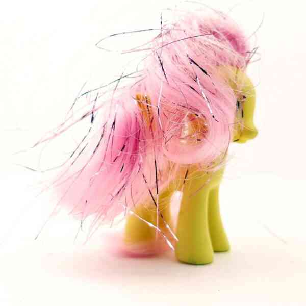 Konj-MLP-My-Little-Pony-3-2