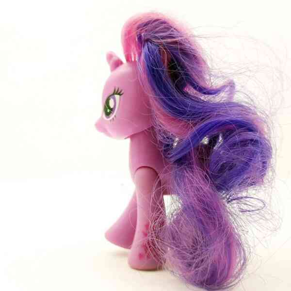 Konj-MLP-My-Little-Pony-3-3