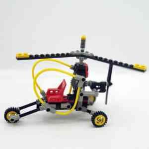 Lego Tehnics motor- helokopter 8215 (4)||Lego Tehnics 8215 (1)||Lego Tehnics motor- helokopter 8215 (1)||Lego Tehnics motor- helokopter 8215 (2)||Lego Tehnics motor- helokopter 8215 (3)||Lego Tehnics motor- helokopter 8215 (5)||Lego Tehnics motor- helokopter 8215 (6)