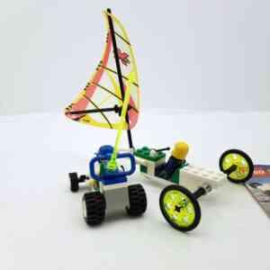 Lego-system-6572-1