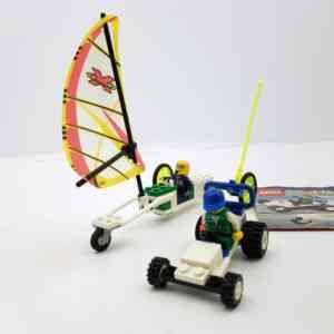 Lego system 6572 (3)||Lego system 6572 (1)||Lego system 6572 (2)||Lego system 6572 (4)