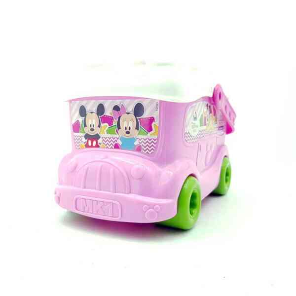 Mini-autobus-sa-oblicima-za-bebe-2-1
