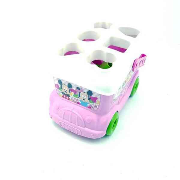 Mini-autobus-sa-oblicima-za-bebe-3-1