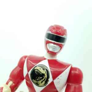 Power Ranger ;ožni rendžer crveni (4)  Power Ranger ;ožni rendžer crveni (1)  Power Ranger ;ožni rendžer crveni (2)  Power Ranger ;ožni rendžer crveni (3)
