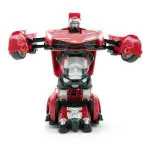 Auto transformers (1)||Auto transformers (2)||Auto transformers (3)||Auto transformers (4)