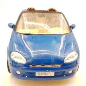 Barbie auto (3)||Barbie auto (1)||Barbie auto (2)||Barbie auto (4)||Barbie auto (5)||Barbie auto (6)