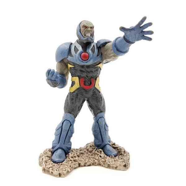 Darkseid-DC-Comics-Schleich-2