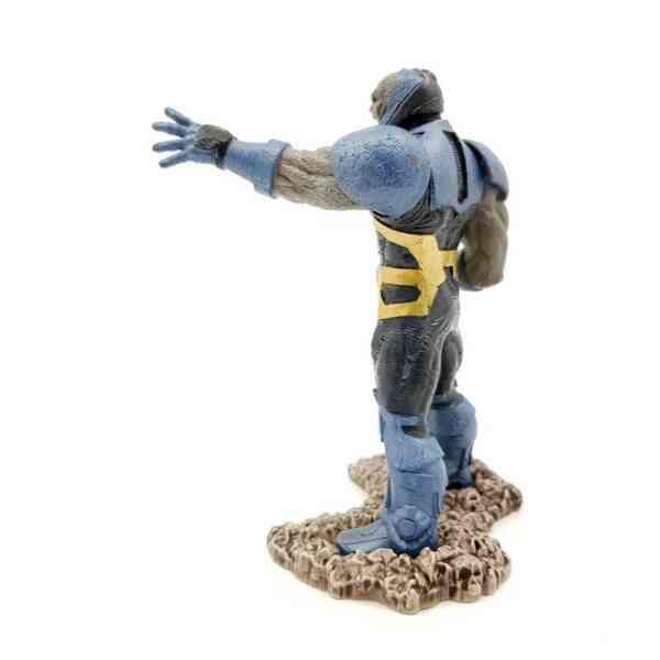 Darkseid-DC-Comics-Schleich-4