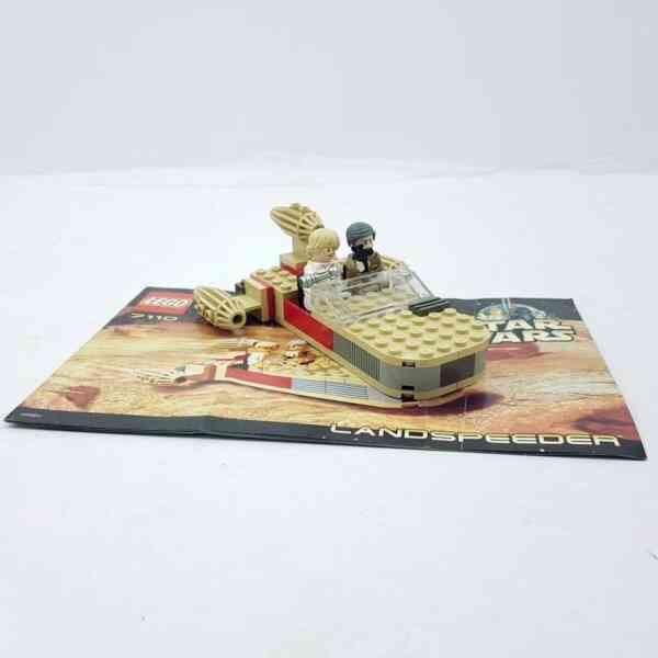 Lego-systerm-Star-Wars-7110-Landspeeder-3
