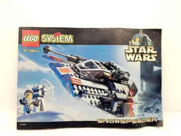 Lego-systerm-Star-Wars-7130-Snowspeeder-5