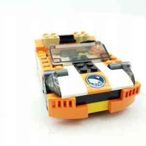 Lego trkacki auto 31017 (2)||Lego trkacki auto 31017 (1)||Lego trkacki auto 31017 (3)||Lego trkacki auto 31017 (4)||Lego trkacki auto 31017 (5)