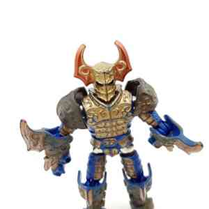 Mega Bloks - Mag Warriors - Paladar 2005 - Magnetic (3)||Mega Bloks - Mag Warriors - Paladar 2005 - Magnetic (1)||Mega Bloks - Mag Warriors - Paladar 2005 - Magnetic (2)||Mega Bloks - Mag Warriors - Paladar 2005 - Magnetic (4)