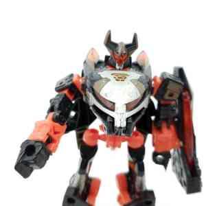 Transformersn Avion Takara 2004 (3)||Transformersn Avion Takara 2004 (1)||Transformersn Avion Takara 2004 (2)||Transformersn Avion Takara 2004 (4)||Transformersn Avion Takara 2004 (5)||Transformersn Avion Takara 2004 (6)||Transformersn Avion Takara 2004 (7)