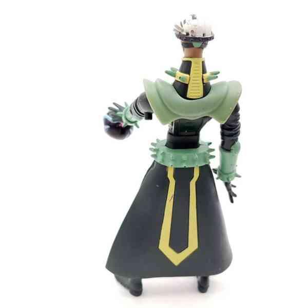 Yu-Gi-Oh-Jinzo-6-Actiona-Figura-1