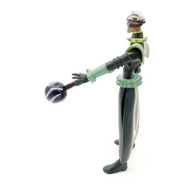 Yu-Gi-Oh-Jinzo-6-Actiona-Figura-4