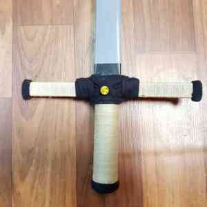 Borbeni-mač-Battle-Sword-2