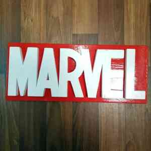 Drvena-tabla-Marvel-1