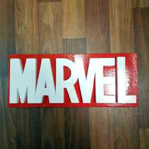 Drvena tabla Marvel (2)||Drvena tabla Marvel (1)