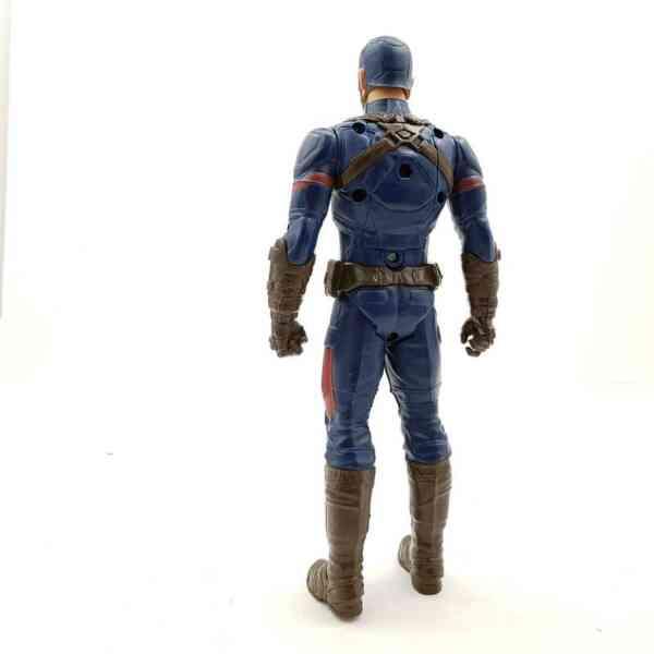 Kapetan-Amerika-Marvel-Hasbro-1