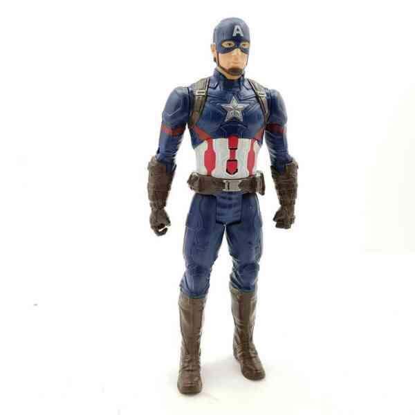 Kapetan-Amerika-Marvel-Hasbro-2