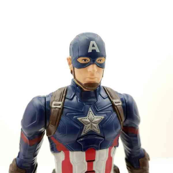 Kapetan-Amerika-Marvel-Hasbro-3