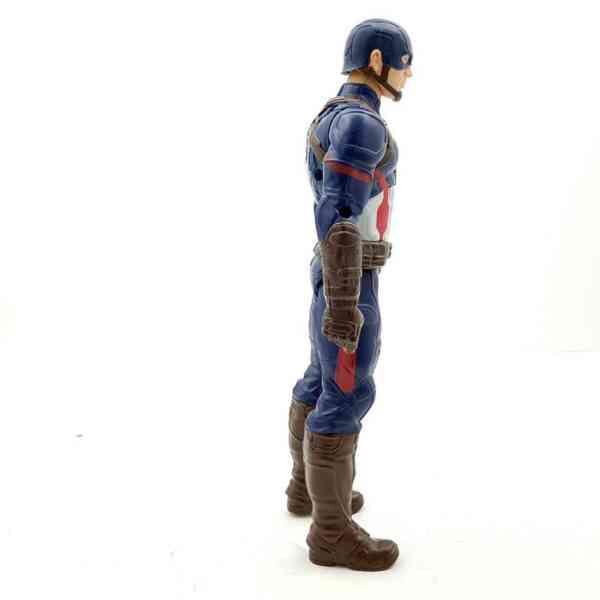 Kapetan-Amerika-Marvel-Hasbro-4