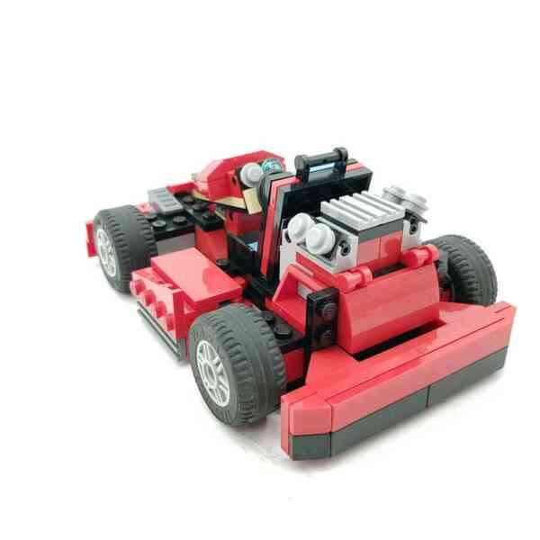Lego-karting-auto-1