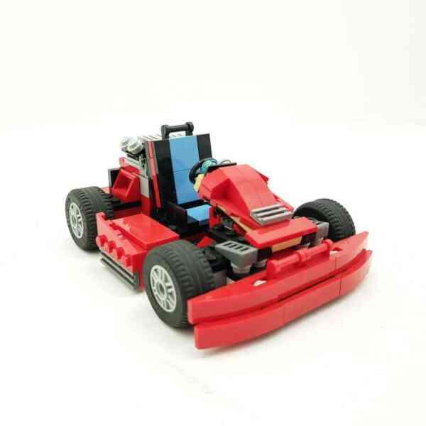 Lego-karting-auto-2