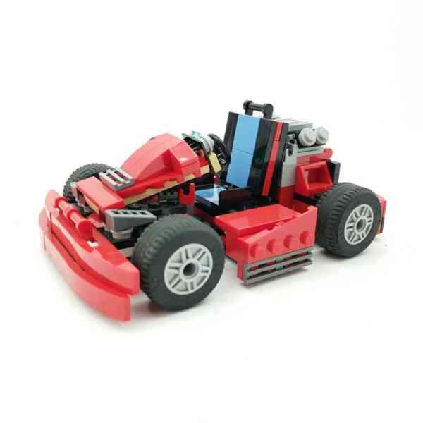 Lego karting auto (3)||Lego karting auto (1)||Lego karting auto (2)