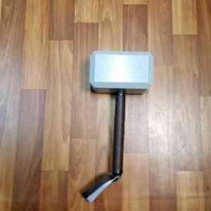 Torov-čekić-Mjolnir-Thor-hammer-1